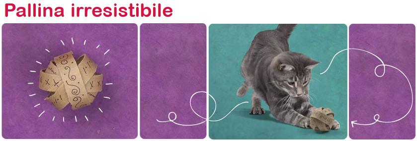 pallina-gioco-gatto