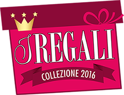 logo_regali_gourmet2