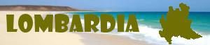 spiagge-cani-lombardia