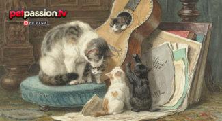 Gatti-famosi-nella-storia-