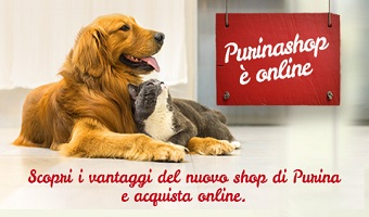 banner-purinashop