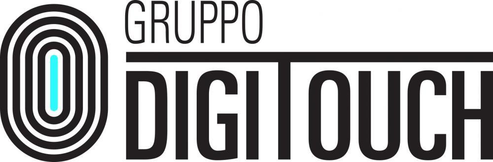 logo_GruppoDigiTouch