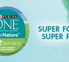 Purina ONE Dual Nature
