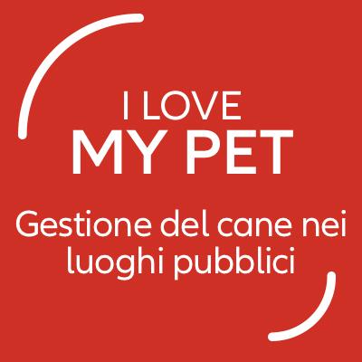 La gestione del cane nei luoghi pubblici