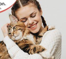 Giornata Internazionale Diritti Animali
